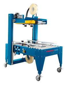 fromm-packaging-fcs-10r-carton-taping-machine